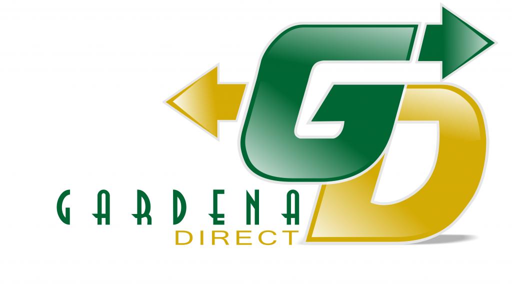 Gardena Direct