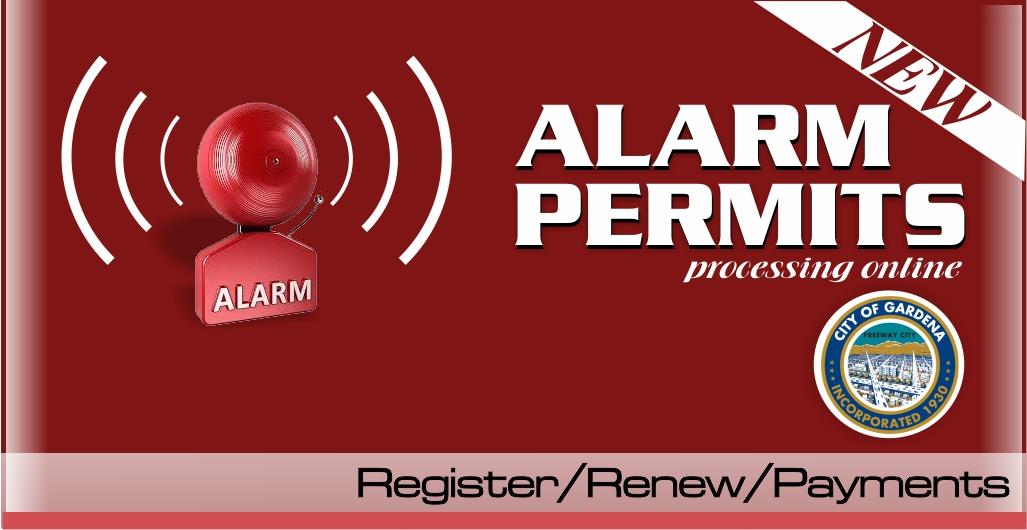 alarmpermits