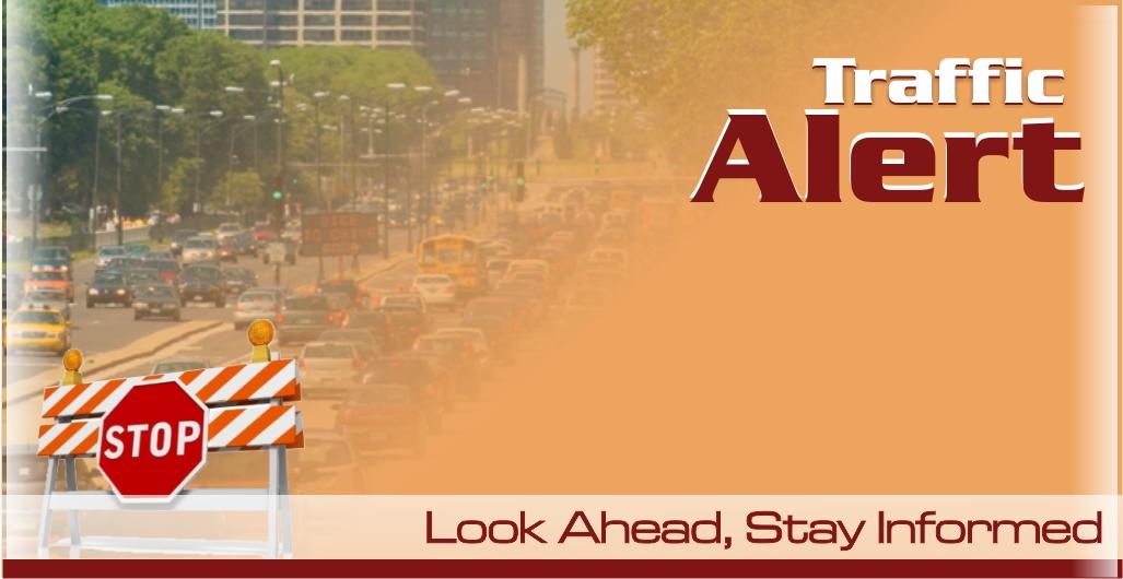 traffic-alert